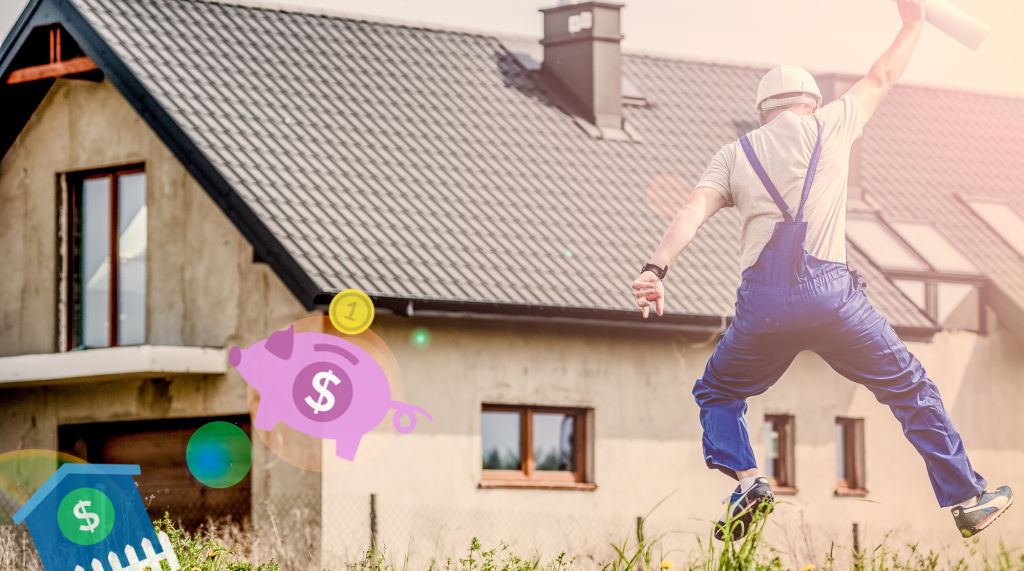Increasing your Homes Value