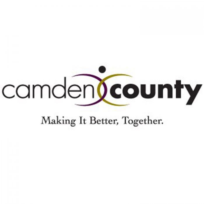 Camden County Homes For Sale Square